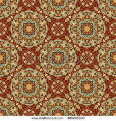 Medieval Clothes Stock Vectors & Vector Clip Art | Shutterstock