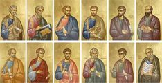 We are an online maker and seller of Orthodox Christian Icons, books, and gifts. We offer many different sizes, as well as laminated or mounted on wood. Christian Images, Early Christian, Byzantine Art, Byzantine Icons, Religious Images, Religious Icons, Russian Icons, Biblical Art, Orthodox Christianity