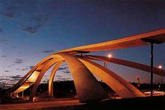 Los Puentes más raros del mundo - Taringa!