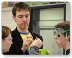 Teachers Use Technology to Flip Their Classrooms