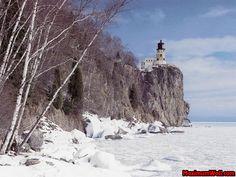 Beaux paysages Canadiens | BEAUX PAYSAGES D'HIVER