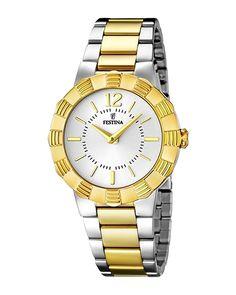 Ρολόι Festina Ladies F16731-1