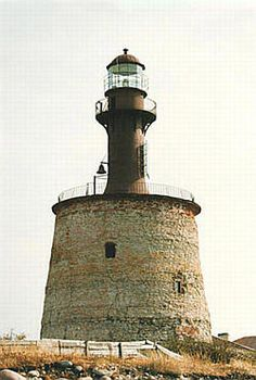Keri Light (Estonia)