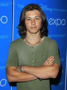 Leo Howard, Playing Guitar, Karate, A Good Man, Real Life, Guys, Practical Life, Boys, Men