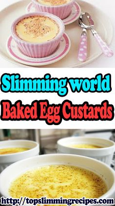 slimming world astuce recette minceur girl world world recipes world snacks Slimming World Desserts Puddings, Slimming World Deserts, Slimming World Lunch Ideas, Slimming World Diet Plan, Slimming World Dinners, Slimming World Breakfast, Slimming World Recipes Syn Free, Slimming Eats, Slimming World Pancakes