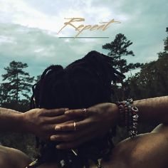 shynova.debuts on SpitFireHipHop with &qout;Repeat.&qout; shynova.,a Brooklyn bred rising star currently based out of Atlanta drops off new music. A member of the upcoming hip-hop collectiveThe Tribe Akashic,shynova. has recently released his first single &qout;Repeat&qout; off of his upcoming EP set to drop la…