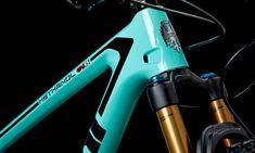 Bianchi Methanol CV RS & S reshape lighter, faster bump-eating XC hardtails - Bikerumor Bianchi Methanol, Mtb, Bump, Lighter, Racing, Tours, Nature, Running, Naturaleza