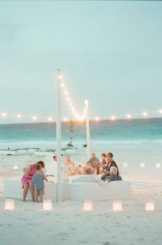 1000 ideas about harbour island bahamas on pinterest for Little island design