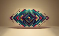"""Pure Geometry"" by Alexey Romanowsky motion design video exploring animation styles based on geometric patterns Motion Design, Geometric Designs, Geometric Shapes, Geometric Patterns, Geometric Drawing, Abstract Shapes, Design Tutorials, Design Projects, Web Design"