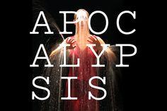 Luminato Apocalypsis