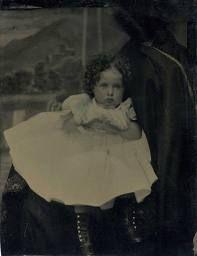 hidden mother photographs website - Google Search