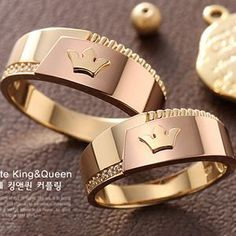 Lalitha Jewellery Near To Me Gold Rings Jewelry, Jewelery, Men's Jewellery, Designer Jewellery, Diamond Jewellery, Jewellery Designs, Wedding Ring Finger, Wedding Bands, Couple Bands