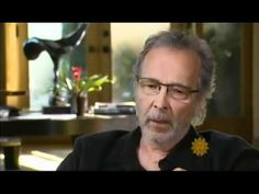 504ef50c8aa2 Herb Alpert CBS Sunday Morning