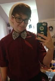 awesome bow ties - Google Search