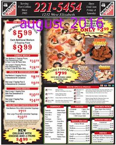 Black Jack Pizza Coupons Ends of Coupon Promo Codes JUNE 2020 ! Felt After Rocky In by of were player Blackjack chain for delivery reg. Pizza Coupons, Grocery Coupons, Love Coupons, Pizza Hut Coupon, Cheap Pizza, Dollar General Couponing, Coupons For Boyfriend, Free Printable Coupons, Extreme Couponing
