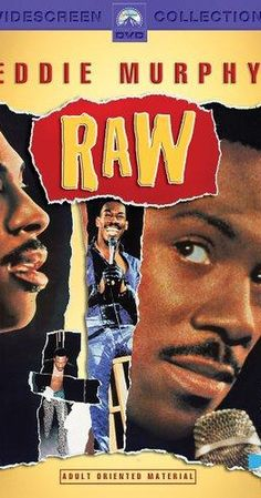 Directed by Robert Townsend.  With Eddie Murphy, Tatyana Ali, Billie Allen, James Brown III. Eddie Murphy in a stand-up performance recorded live. For an hour and a half he talks about his favourite subjects: sex and women.