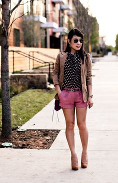 College Outfits, Pretty Outfits, Pretty Clothes, Petite Fashion, Charlotte Russe, Winter Outfits, That Look, Autumn Fashion, Dallas