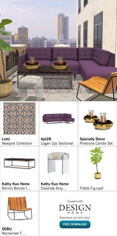 12 best Design Home Video Game Creatons images on Pinterest ...