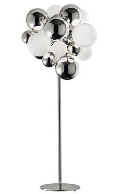 digit a chandelier and floor lamp murano glass chandelier floor lamp home lighting