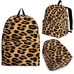 5af9790ed62d 11 Best Epic Backpacks for Cool Geeks images
