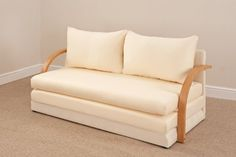 Fold Out Double Foam Sofa Bed Chloe - NATURAL Comfy Living http://www.amazon.co.uk/dp/B007BOG7S2/ref=cm_sw_r_pi_dp_kIENtb13G14A10ZP