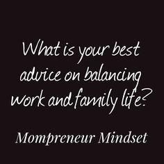 #mompreneur #mindset #success #goals #family #entrepreneur