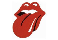 50 years of RCA design: David Bowie album covers, Big Brother & Rolling Stones logos Rolling Stones Album Covers, Rolling Stones Logo, Lengua Stone, Lengua Rolling Stones, Pink Floyd, David Bowie Album Covers, Classic Rock Albums, Rock Band Logos, Greatest Rock Bands