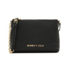 Welcome to BIMBA Y LOLA: Bags, Apparel, Shoes, Accessories and Jewellery. Cross Body, Envelope, Wallets, Addiction, Crossbody Bag, Purses, Clothing, Bags, Outfits