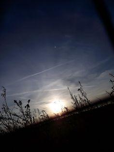 Sunset 🌅🌅🌅❤