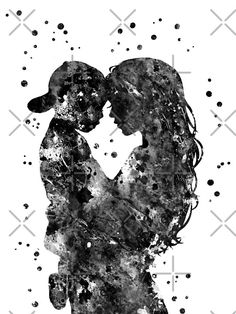 Mother And Son Discover Mother and son mother with son love art by Rosaliartbook Mother and son mother with son love art mom and son parent parent love mother and son art Millions of unique designs by independent artists. Find your thing. Mutterschaft Tattoos, Mommy Tattoos, Parent Tattoos, Baby Tattoos, Family Tattoos, Arrow Tattoos, Temporary Tattoos, Tattoo Pics, Tattoo Drawings