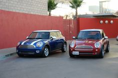 R53, R56, R60 - What Does it Mean?