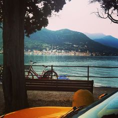 """See 392 photos and 16 tips from 2874 visitors to Salò. """"One of the nicest cities at Lake Garda. Nice bars and. Lake Garda, Best Cities, Nice, Nice France"""