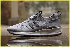 6504ef6830f Types Of Men s Sneakers. Trying to find more info on sneakers  Then simply  click