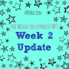 Weekly Nutrisystem update! I have lost 3 pounds this week for a total of 10.8 pounds in 2 weeks!! I am so excited and I am loving Nutrisystem. Read my update and get a free weight loss hypnosis MP3 on the blog #sponsored #NSNation http://parentinginprogress.net/nutrisystemweek2/