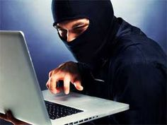 What about cyber crime? 4 Core Elements of Cyber Crimes