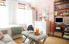 40+ Ιδέες - Διακοσμήσεις για ΕΝΙΑΙΟΥΣ χώρους - STUDIO | SOULOUPOSETO Σπίτι-Διακόσμηση-Diy-Kήπος-Κατασκευές