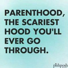 #SoTrue #Parenthood {#kids #baby #trendykiddies #parenting #kidzstyle #kidsfashion #babyfashion}
