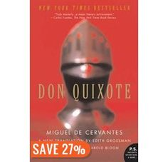 Don Quixote Book: A brilliant novel written by a the Spanish writer, Miguel de Cervantes He produced one of the great masterpieces in world literature. Don Quixote outlines the whole fabric in the century. Quixotic means rea 100 Books To Read, Books To Read Before You Die, Books You Should Read, Great Novels, Great Books, My Books, Book Challenge, Reading Challenge, Must Read Classics