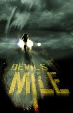 Devils Mile 2013