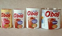 O´boy kaakao 1980s Childhood, Childhood Memories, Minis, Boy M, Chocolate Powder, Good Old Times, Do You Remember, Sweet Memories, Finland