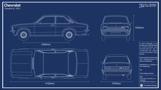 blueprint_chevrolet_chevette_sl_1976_by_victorbravodesign-dab2zd2.png (4000×2249)