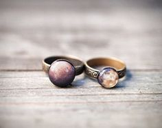 galaxy rings?!?! what? so cool!