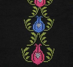 seccade 2 Funny Cross Stitch Patterns, Easy Crochet Patterns, Teapot Cover, Yarn Shop, Bargello, Filet Crochet, Needle And Thread, Vintage Patterns, Needlepoint
