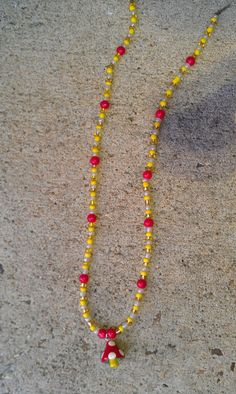 shroom boom  necklace by powdersurboarddesign on Etsy, $8.00 Go like my page please and thank you!!  XD! Free Shipping! Use coupon code:TWITTERSHIP  http://www.facebook.com/Powdersurboarddesign