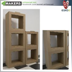 http://www.4makers.com/Detail.aspx?id=56d5c386-e137-4784-9473-7a0f8366df42