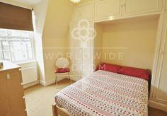 Apartment Marylebone Lane – self-catering apartment in Marylebone, London