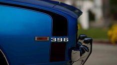 """Dezzy on Instagram: """"🔘STEELIES SATURDAY🔘 • • • 1969 Chevy Camaro RS/SS 396/375hp 4-Speed in Lemans Blue. #steeliessaturday • • • • #dezzysspeedshop"""""""