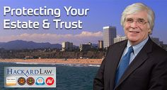 http://www.hackardlaw.com/blog/2016/11/contingency-fees-for-estate-trust-litigation-protecting-your-interests.shtml
