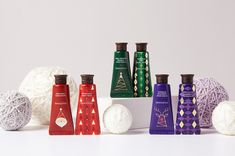 Xmas Photos, Food Pack, Cosmetic Packaging, Package Design, Photo Studio, Product Design, Plastic, Skin Care, Cosmetics