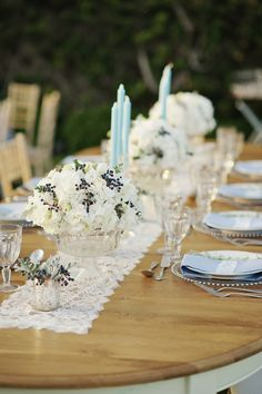 Wedding in Greece Greece Wedding, Athens, Beautiful Bride, Tablescapes, Destination Wedding, Diamonds, Events, Table Decorations, Pearls